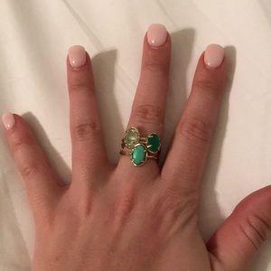 Women Jewelry Rings On Poshmark